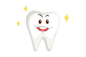 השתלת מספר שיניים