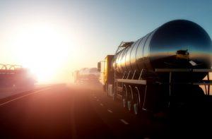 הדרך הטובה ביותר להשיג אספקת נפט יעילה לחימום הבית